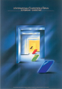 Berlinale-1987-1