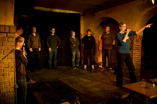 Foxy_open_stage_2011-10-21_21-58-11