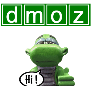 Death of DMOZ