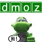 Is Dmoz dead or editors active?