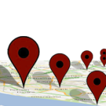 Improve your Domestic/Regional Business with Local SEO