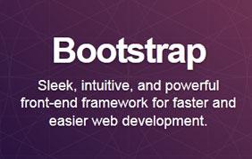 blog_bootstrap