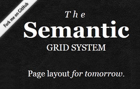 blog_semantic