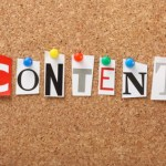 How to develop content Marketing strategies for your business and why?