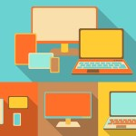 What experts say about Responsive Web Design and why?