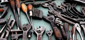 PHP Tools for a programing life cycle