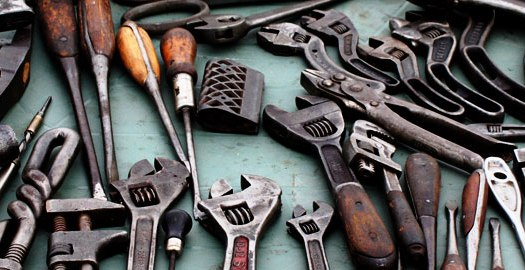 PHP tools for the development life cycle