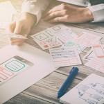 Best Practices for Mobile App UI Design