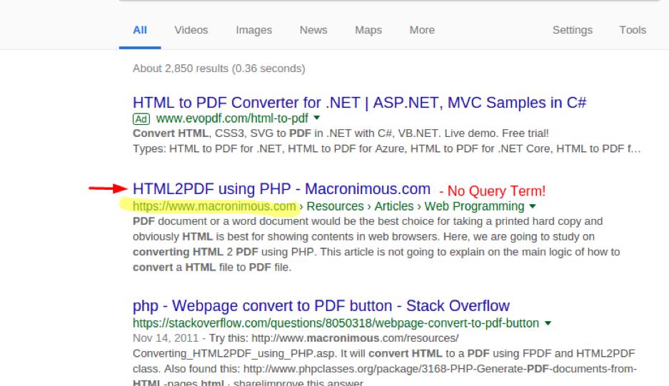 Fpdf Font Convert