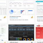 Google Data Studio for SEO Agencies