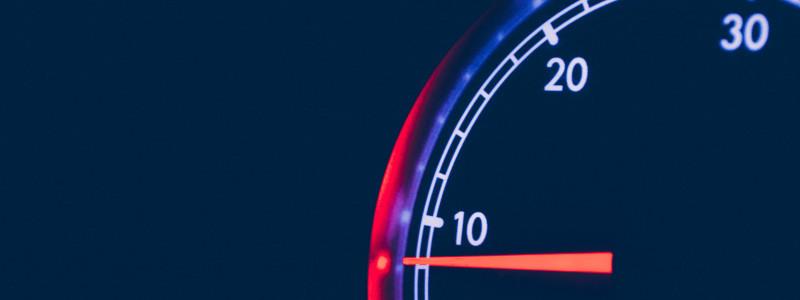 Driverless car: quali cambiamenti per l'assicurazione?