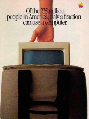1984newsweekad