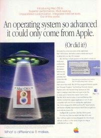 1997os8