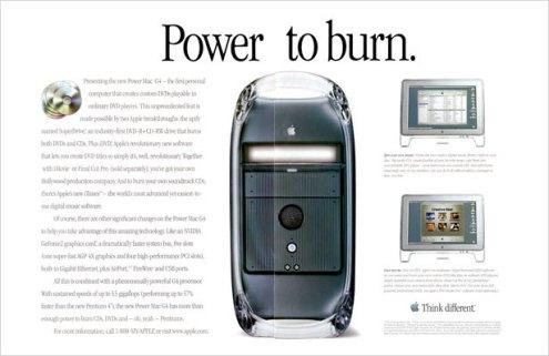 2001g3powertoburn