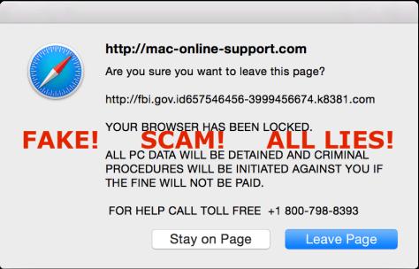 fake-safari-scam-popup