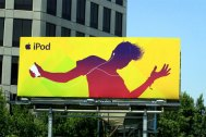 greenyellowbillboard