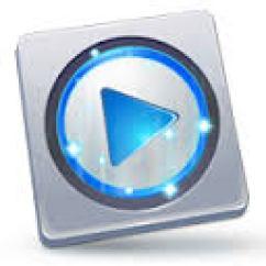 Mac Blu-Ray Player mac