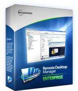 remote-desktop-manager-enterprise-mac