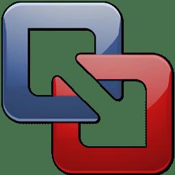 VMware Fusion Pro