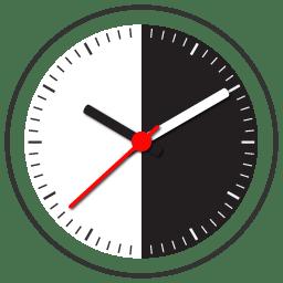 world-clock-mac-2017