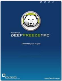 faronics-deep-freeze