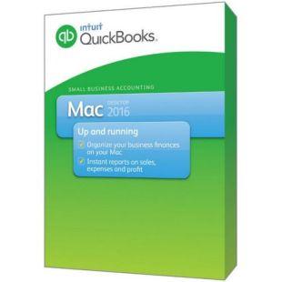 intuit-quickbooks-for-mac
