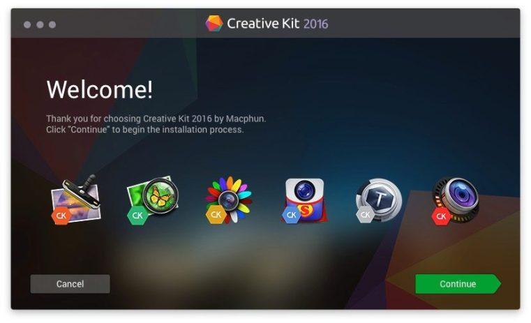 macphun-creative-kit-mac