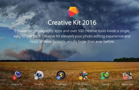 macphun-creative-kit