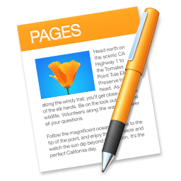 pages-mac-2017