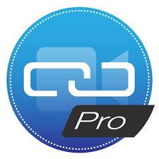 video-slave-pro-mac