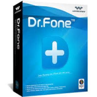 wondershare-dr-fone-for-ios-mac