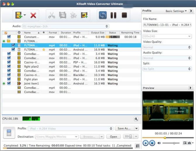 xilisoft-video-converter-ultimate-mac