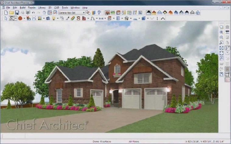 chief-architect-premier-x8-mac