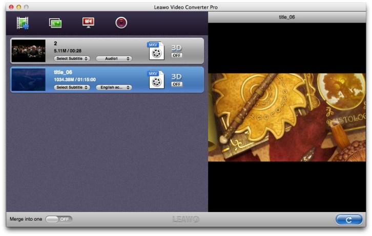 leawo-video-converter-pro-mac