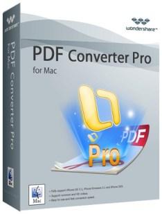 wondershare-pdf-converter-pro