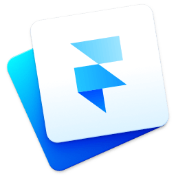 framer-studio-mac