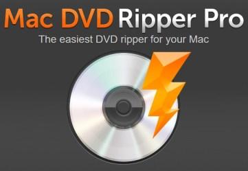 mac-dvd-ripper-pro-mac