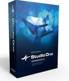presonus-studio-one-mac