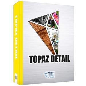 topaz-detail-mac
