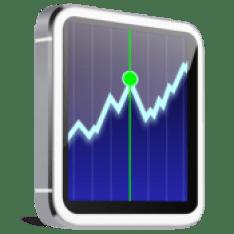 Stock mac