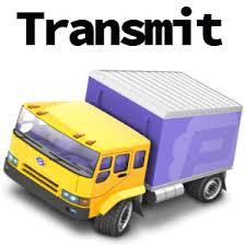 Transmit mac