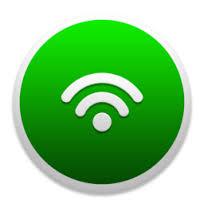 WiFi Radar Pro