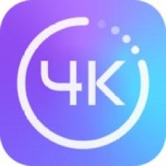 Aiseesoft 4K Converter mac