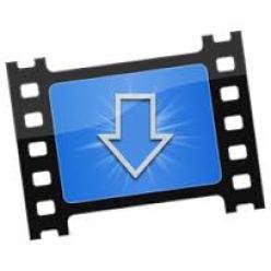 MediaHuman YouTube Downloader mac