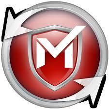 Max Total Security mac