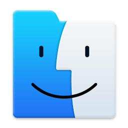 Mac Software Download Full Version Here