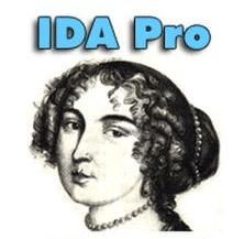 IDA Pro mac