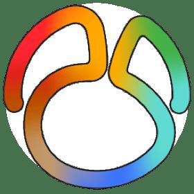 Navicat Premium mac