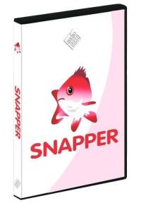 Snapper mac