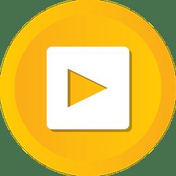 Thunder Video Converter Pro